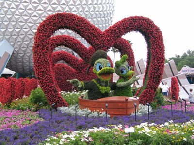 epcot-flower-and-garden-festival-796334