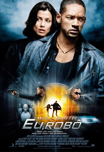 eurobo.jpg
