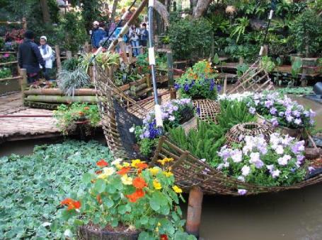 mah-fah-luang-garden